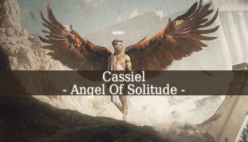 cassiel